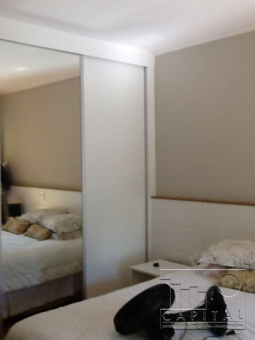 Apto 3 Dorm, Alphaville, Santana de Parnaiba (2273) - Foto 32