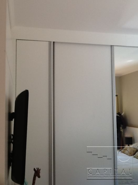 Apto 3 Dorm, Alphaville, Santana de Parnaiba (2273) - Foto 33