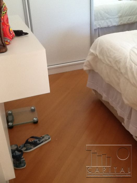 Apto 3 Dorm, Alphaville, Santana de Parnaiba (2273) - Foto 34