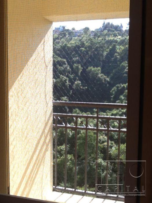 Apto 3 Dorm, Alphaville, Santana de Parnaiba (2273) - Foto 37