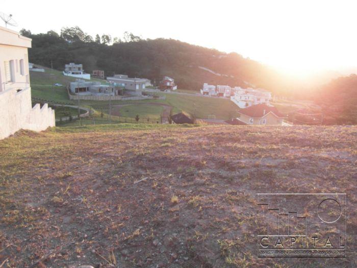 Terreno, Alphaville, Santana de Parnaiba (2377) - Foto 2