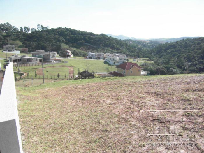 Terreno, Alphaville, Santana de Parnaiba (2377) - Foto 3
