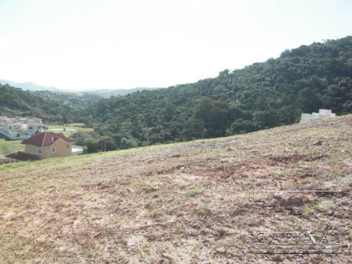 Terreno, Alphaville, Santana de Parnaiba (2377) - Foto 4