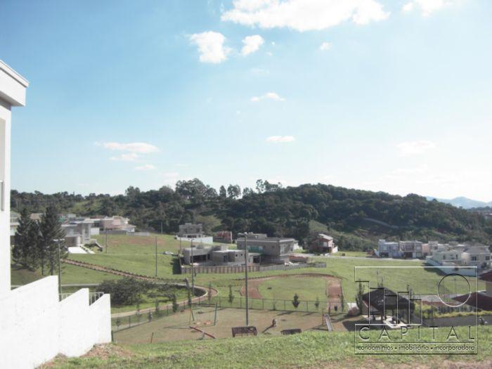 Terreno, Alphaville, Santana de Parnaiba (2377) - Foto 5
