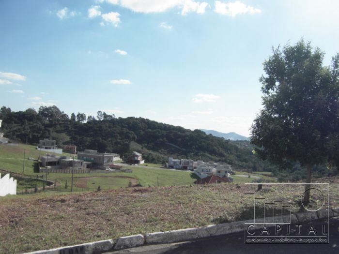 Terreno, Alphaville, Santana de Parnaiba (2377)