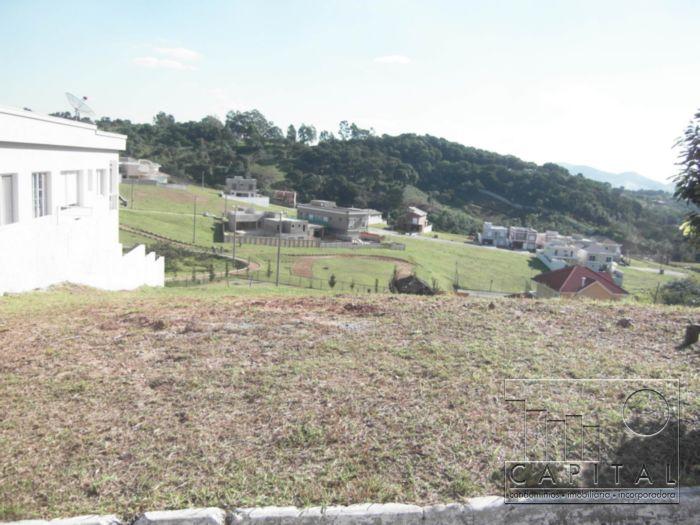 Terreno, Alphaville, Santana de Parnaiba (2377) - Foto 6