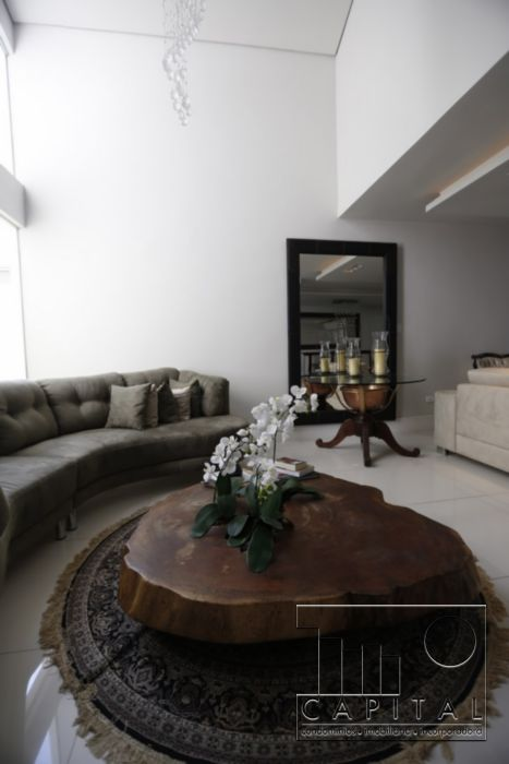 Casa 5 Dorm, Alphaville Residencial Um, Barueri (2429) - Foto 13