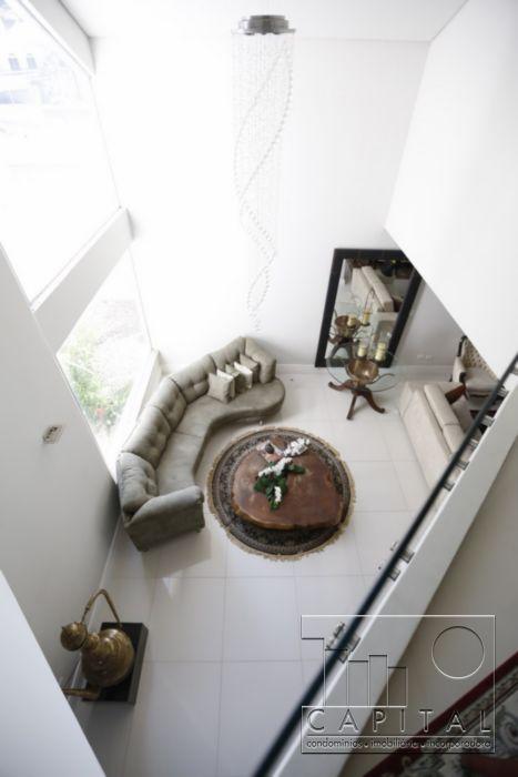 Casa 5 Dorm, Alphaville Residencial Um, Barueri (2429) - Foto 20