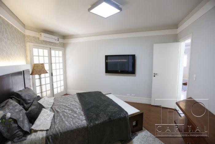 Casa 5 Dorm, Alphaville Residencial Um, Barueri (2429) - Foto 24