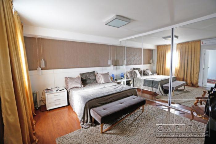 Casa 5 Dorm, Alphaville Residencial Um, Barueri (2429) - Foto 25