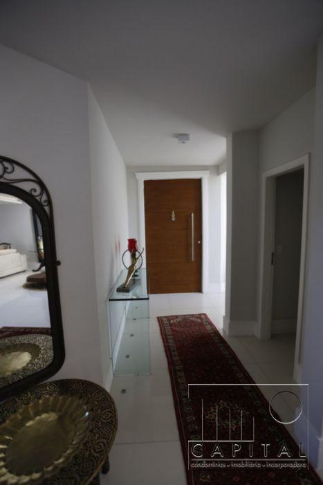 Casa 5 Dorm, Alphaville Residencial Um, Barueri (2429) - Foto 6