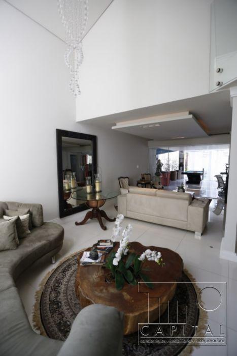 Casa 5 Dorm, Alphaville Residencial Um, Barueri (2429) - Foto 10