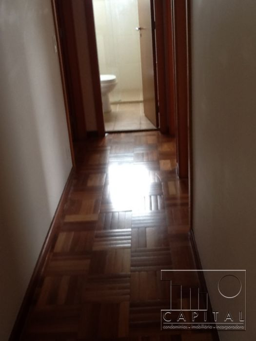 Apto 3 Dorm, Alphaville, Santana de Parnaiba (2451) - Foto 12