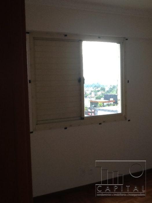 Apto 3 Dorm, Alphaville, Santana de Parnaiba (2451) - Foto 17