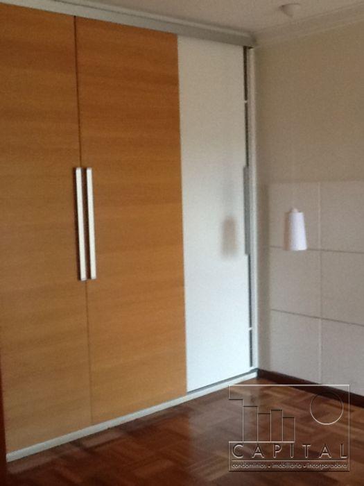 Apto 3 Dorm, Alphaville, Santana de Parnaiba (2451) - Foto 24
