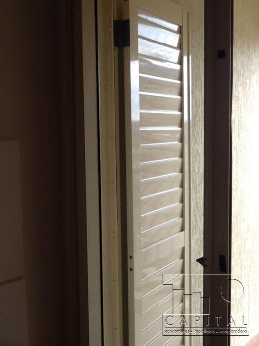 Apto 3 Dorm, Alphaville, Santana de Parnaiba (2451) - Foto 26