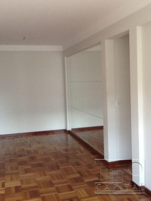 Apto 3 Dorm, Alphaville, Santana de Parnaiba (2451) - Foto 10