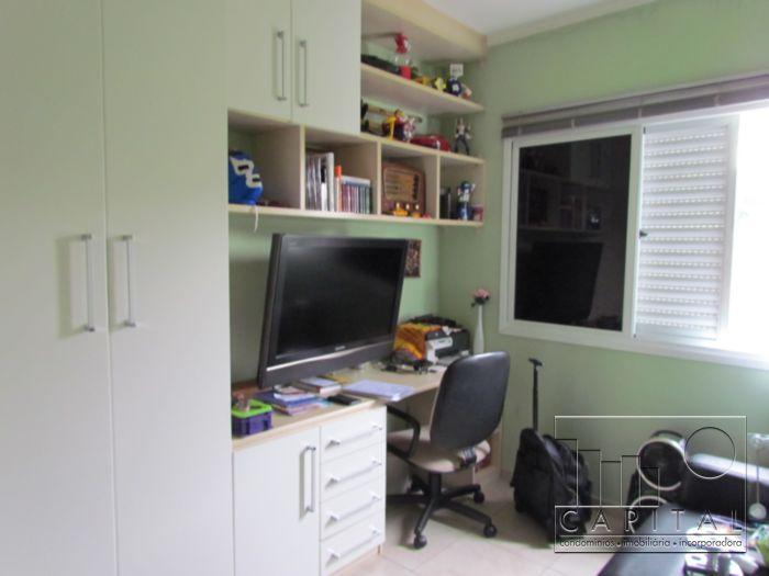 Casa 3 Dorm, Vila Nova, Barueri (2453) - Foto 9