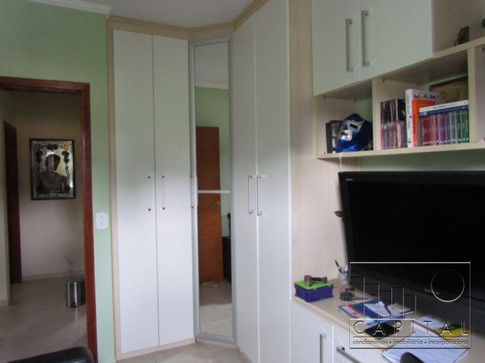 Casa 3 Dorm, Vila Nova, Barueri (2453) - Foto 10