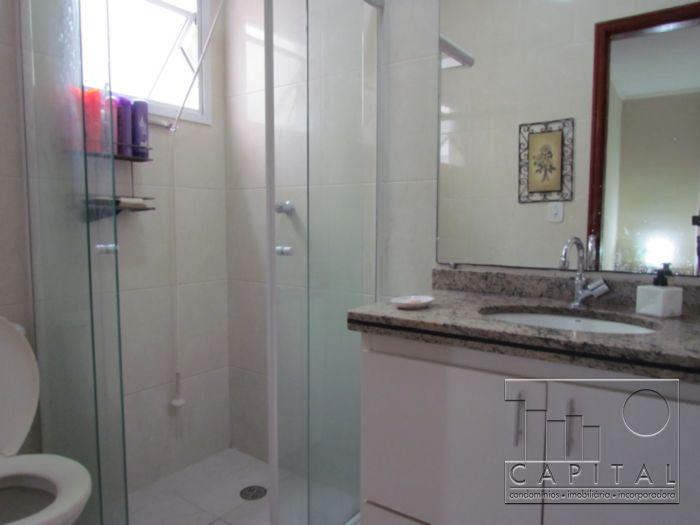 Casa 3 Dorm, Vila Nova, Barueri (2453) - Foto 11