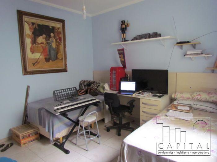 Casa 3 Dorm, Vila Nova, Barueri (2453) - Foto 12