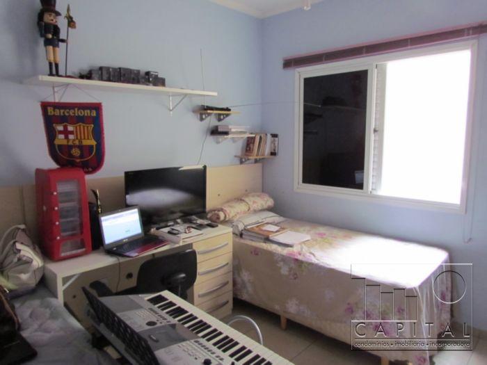 Casa 3 Dorm, Vila Nova, Barueri (2453) - Foto 13