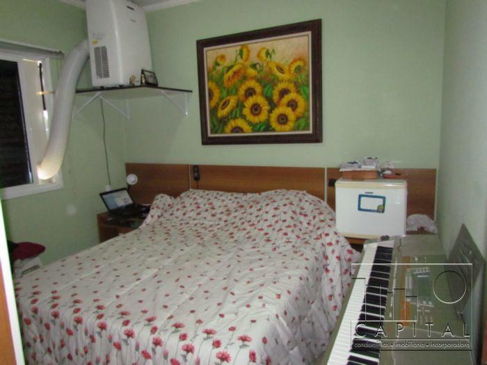 Casa 3 Dorm, Vila Nova, Barueri (2453) - Foto 14
