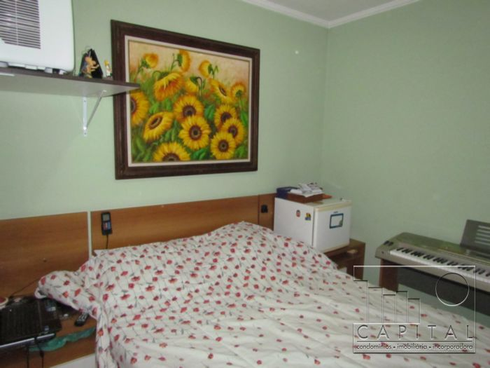 Casa 3 Dorm, Vila Nova, Barueri (2453) - Foto 15