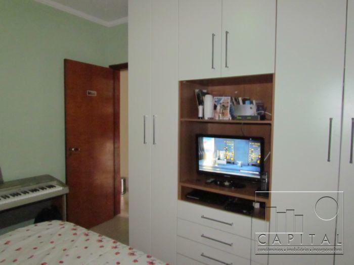 Casa 3 Dorm, Vila Nova, Barueri (2453) - Foto 16