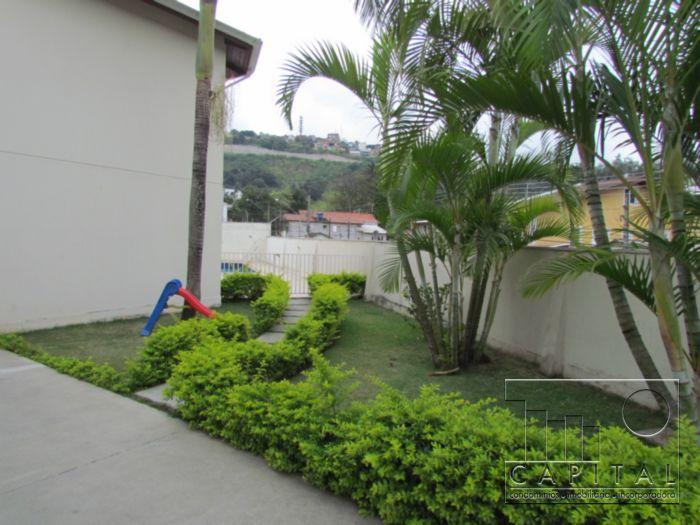 Casa 3 Dorm, Vila Nova, Barueri (2453) - Foto 2