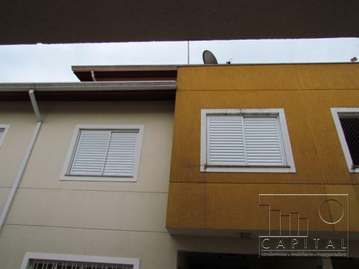 Casa 3 Dorm, Vila Nova, Barueri (2453) - Foto 18