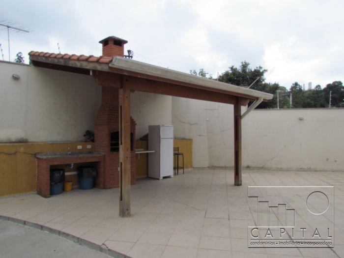 Casa 3 Dorm, Vila Nova, Barueri (2453) - Foto 19