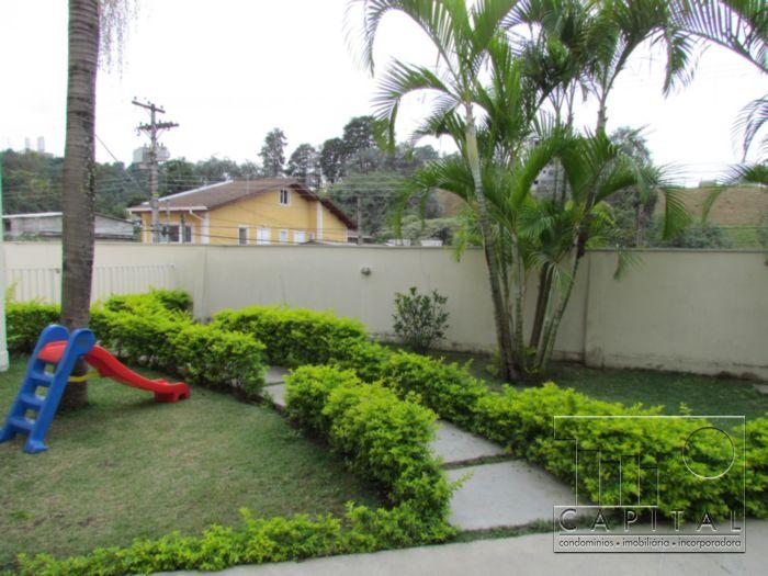 Casa 3 Dorm, Vila Nova, Barueri (2453) - Foto 21