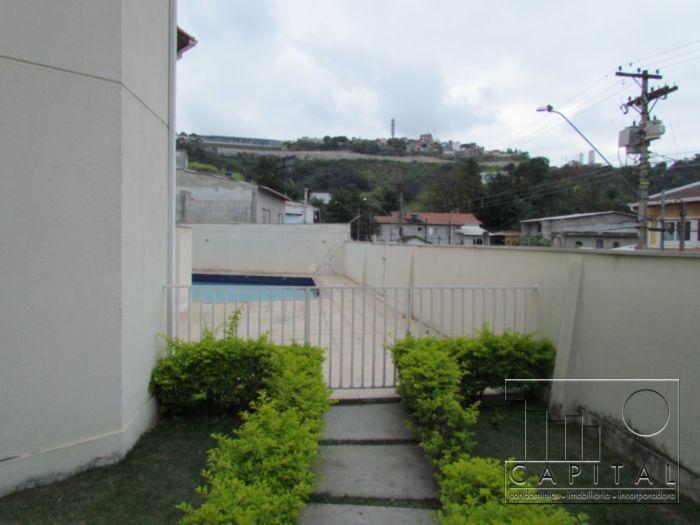 Casa 3 Dorm, Vila Nova, Barueri (2453) - Foto 22
