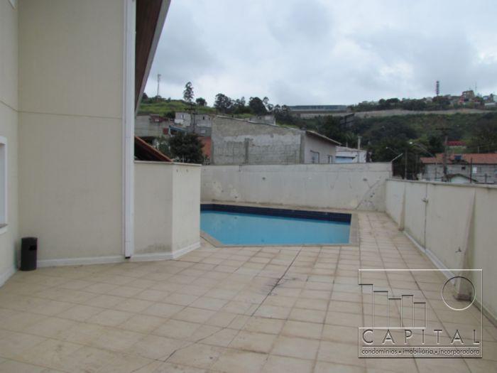 Casa 3 Dorm, Vila Nova, Barueri (2453) - Foto 23