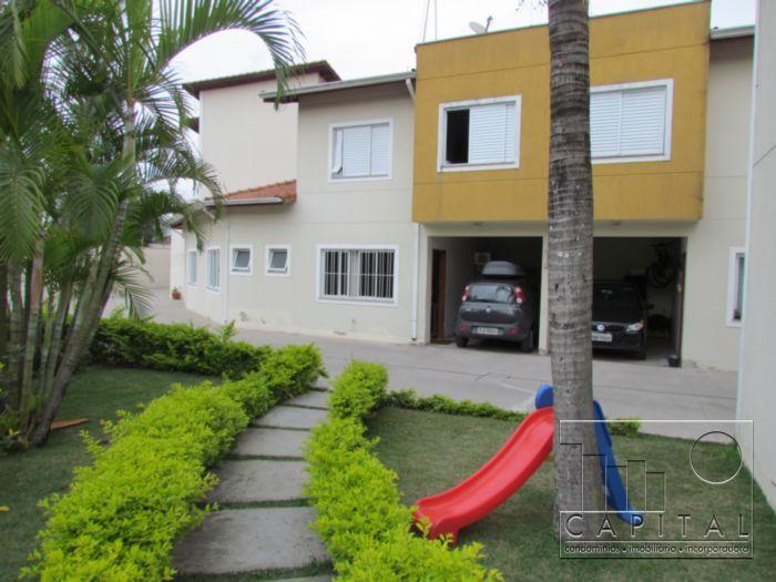 Casa 3 Dorm, Vila Nova, Barueri (2453) - Foto 24