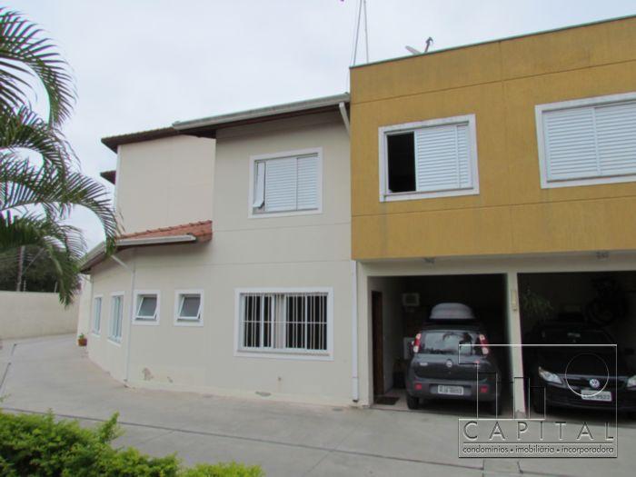 Casa 3 Dorm, Vila Nova, Barueri (2453) - Foto 25