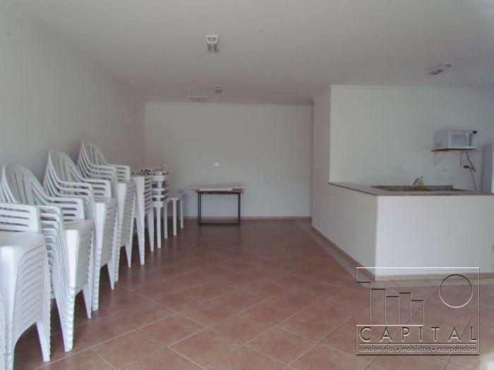 Casa 3 Dorm, Vila Nova, Barueri (2453) - Foto 26