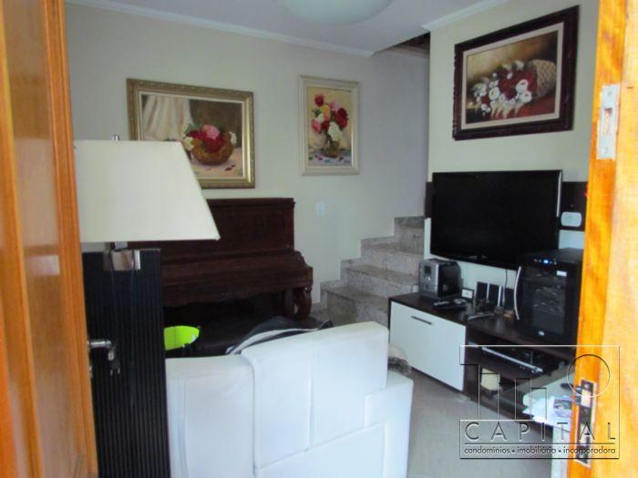 Casa 3 Dorm, Vila Nova, Barueri (2453) - Foto 3