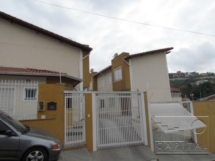 Casa 3 Dorm, Vila Nova, Barueri (2453) - Foto 27