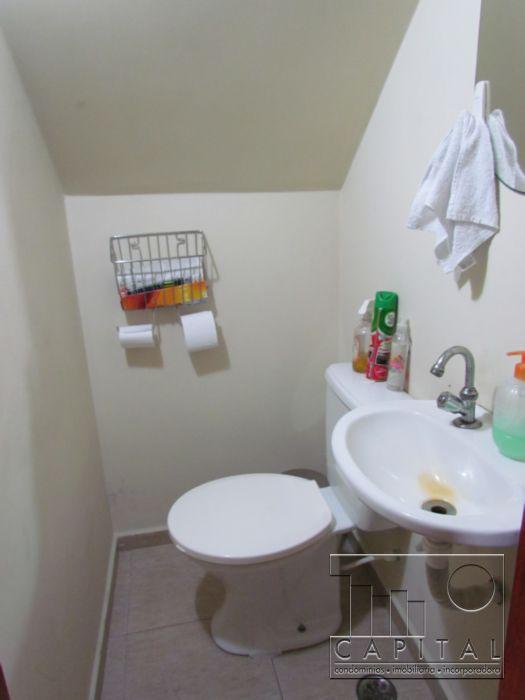 Casa 3 Dorm, Vila Nova, Barueri (2453) - Foto 28