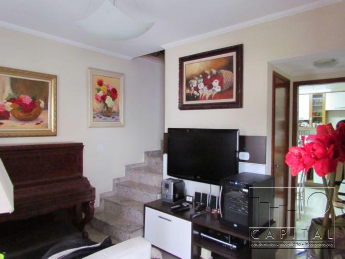 Casa 3 Dorm, Vila Nova, Barueri (2453) - Foto 4