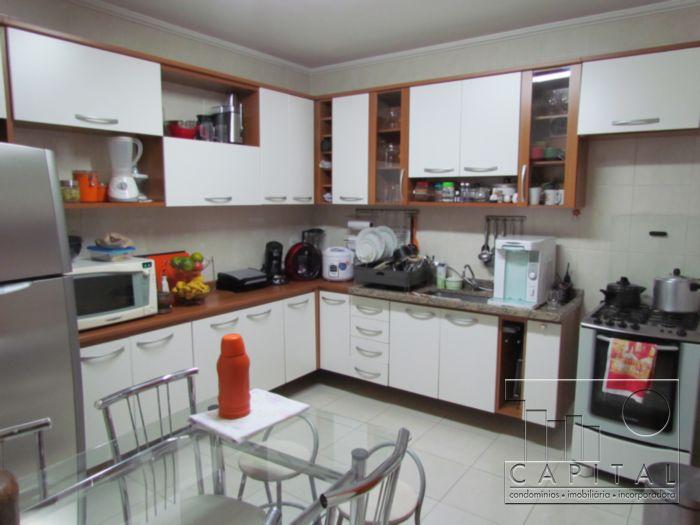 Casa 3 Dorm, Vila Nova, Barueri (2453) - Foto 6