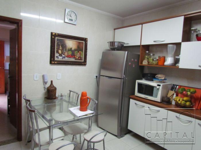 Casa 3 Dorm, Vila Nova, Barueri (2453) - Foto 7