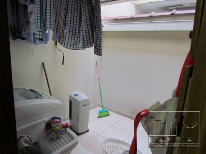 Casa 3 Dorm, Vila Nova, Barueri (2453) - Foto 8