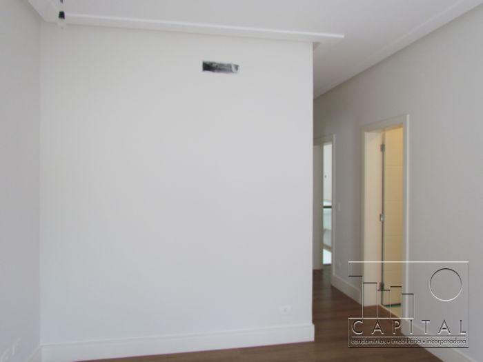 Casa 4 Dorm, Alphaville Conde Ii, Barueri (2491) - Foto 31