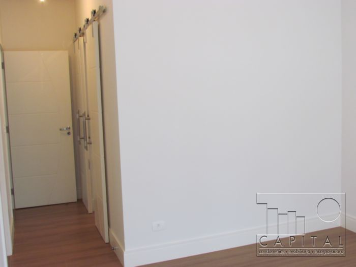 Casa 4 Dorm, Alphaville Conde Ii, Barueri (2491) - Foto 36
