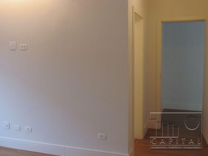Casa 4 Dorm, Alphaville Conde Ii, Barueri (2491) - Foto 41