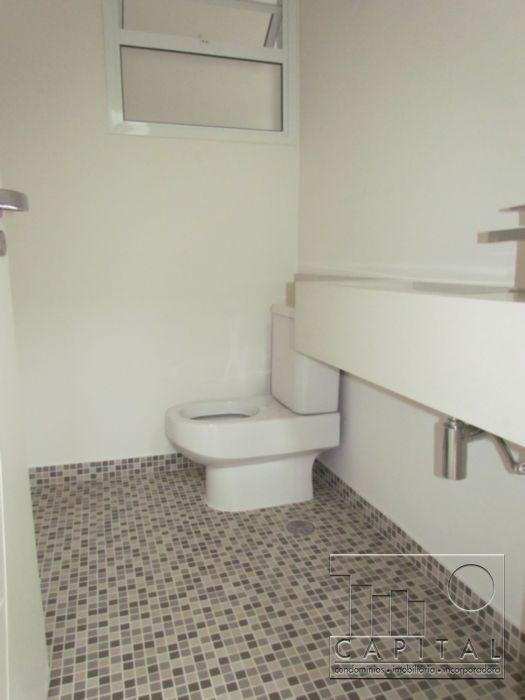 Casa 4 Dorm, Alphaville Conde Ii, Barueri (2491) - Foto 3