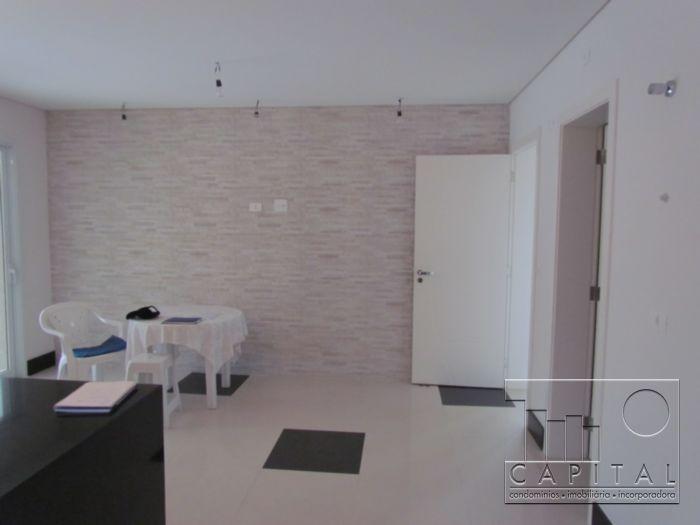 Casa 4 Dorm, Alphaville Conde Ii, Barueri (2491) - Foto 6